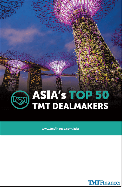 Asia-Top-50-TMT-Dealmakers