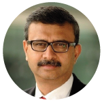 Vivek-Sood