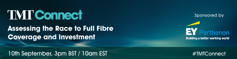 Assessing the Race to Full Fibre Coverage and Investment